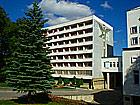 Санаторий 30 лет Победы Железноводск