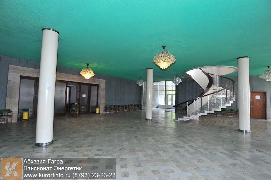 Отель Family ResortФемили Резорт Все включено в Крыму