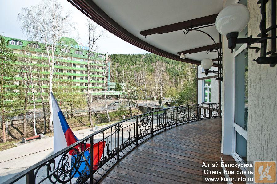 Кавказские Минеральные Воды цены 2018 на лечение Kariatida