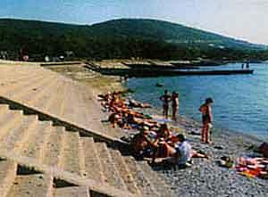 фото жемчужина моря кабардинка официальный сайт