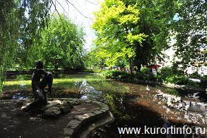 Карловы Вары Чехия фото № chekhiya-karlovy-vary-progulka-po-karlovym-varam-s-ds2_0576