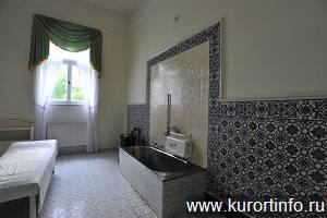 Марианские Лазни Чехия фото № chekhiya-marianskie-lazne-marienbad-spa-hotel-s-ds2_1628
