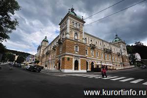 Марианские Лазни Чехия фото № chekhiya-marianskie-lazne-marienbad-spa-hotel-s-ds2_1632