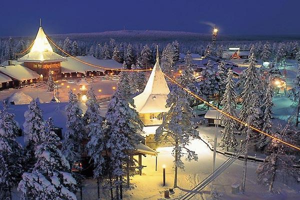Забронировать отель на новый год в финлян авиабилеты сургут сочи купить