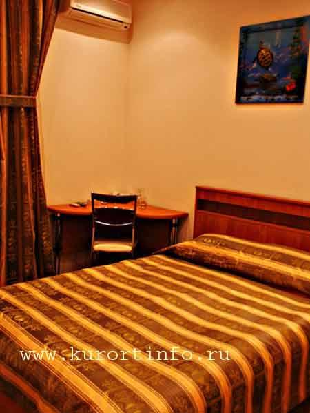 Интим гостиница бишкеке