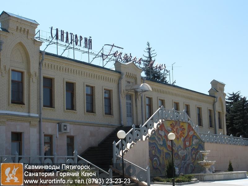 Проститутки на дом москва номер телефона