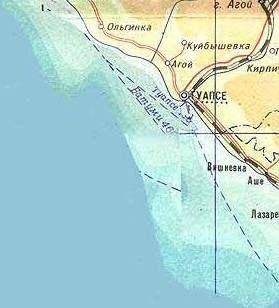 Крыма карта абхазии карта грузии